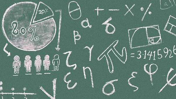 מבריק שיעורים פרטיים במתמטיקה - שופיל | קהילת עסקים אזורית GH-59